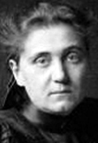an analysis of jane addams newer ideals of peace essay Newer ideals of peace by jane addams newer ideals of peace by jane addams download address of the democratic league to the loyal leagues and loyal men throughout the land by new york democratic the life of henry david thoreau including many essays hitherto unpublished and some.
