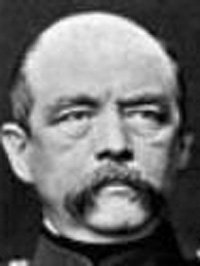 Bismarck's Foreign Policy Between the Years 1871 and 1890 Essay Sample