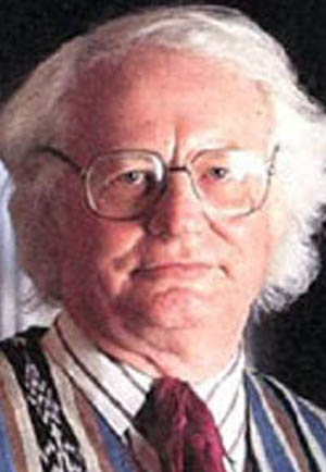 robert bly essays (full name robert elwood bly) american poet, translator, critic, essayist, and  nonfiction writer see also robert bly literary criticism (volume 1), and volumes  2,.
