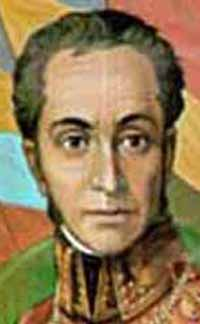 biography of simon bolivar essay Simon bolivar (july 24, 1783 – december 17, 1830) was a venezuelan political leader together with jose de san martin, he played a key role in latin america's successful struggle for independence from spain following the triumph over the spanish monarchy, bolivar participated in the foundation .