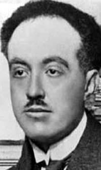 Broglie phd thesis Scribd Inside