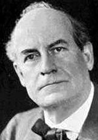 william jennings bryan biography essay A history of william jennings bryan pages 1  most helpful essay resource ever  biography, william jennings bryan, achievements in life.