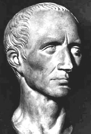 Augustus caesar quotes in latin quotesgram