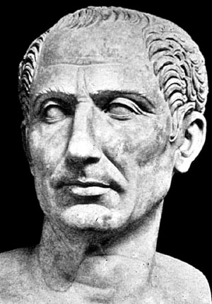 caesar the mighty biography essay Julius caesar, one of ancient rome's most famous individuals, was a statesman who changed the face of rome this biography of julius caesar provides detailed information about his childhood, life, achievements, works and timeline.