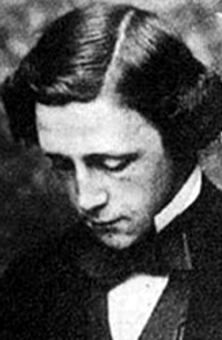 lewis carroll biography essay Quiz & worksheet - lewis carroll quiz study the accompanying lesson titled lewis carroll: biography go to basics of writing essays in 11th grade.