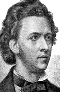 biography of frederick chopin Frédéric chopin, french in full frédéric françois chopin, polish fryderyk franciszek szopen, (born march 1, 1810, żelazowa wola, near warsaw, duchy of warsaw [now in poland] [see researcher's note: chopin's birth date]—died october 17, 1849, paris, france), polish french composer and pianist of the romantic period, best known for.