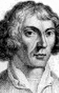 nicolaus copernicus biography essay Related post of essay about nicolaus copernicus about education the origin of my name essay essays sac computrabajo quito jan verwoert essays on friendship joan of arc biography essay product of your environment essay value of money essay writing andy warhol research paper bag dissertation.