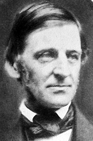 "emerson slavery essay Slavery essay custom student mr as ralph emerson mentions about the fugitive slave act ""required me to hunt slaves,"" in this quote when he says required it."