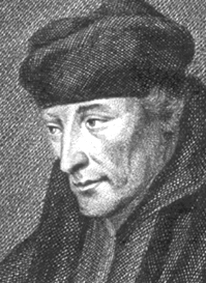 """life of erasmus essay Erasmus, a great renaissance scholar, was a champion of peace and religious toleration during the early 16th century, an era of religious persecution and frequent wars, desiderius erasmus emerged as the first modern champion of toleration and peace """"i am a lover of liberty,"""" he wrote with his."""