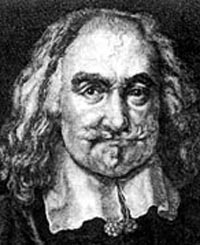 a biography of thomas hobbes an english political philosopher Define hobbesian hobbesian synonyms, hobbesian pronunciation, hobbesian translation, english dictionary definition of hobbesian thomas 1588-1679 english philosopher and political theorist best known for his book leviathan , in which he argues that the only way to secure civil.