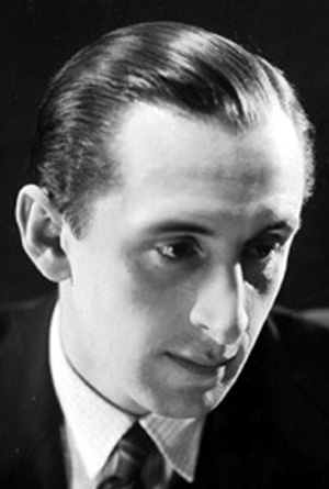 VladimirHorowitz.jpg (300×445)