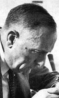 edwin hubble and his contribution to astronomy Edwin hubble & the expanding edwin hubble moved to astronomy in 1914 his prediction of remnant radiation was neglected by others until the 1960s but was to.