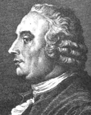 david hume a sceptic essay In david hume's essay of suicide, the philosophical argument of justified suicide is pursued however, the underlying argument focuses on the injustification of the .