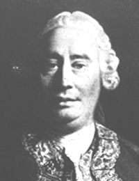 analysis of suicide by david hume