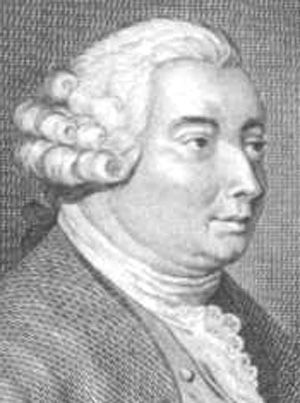 philosophical essays concerning human understanding Research papers on essay concerning human understanding by john locke examines primary and secondary qualities paper.