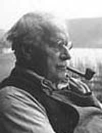essays on a science of mythology jung Keywords: archetype marshall mcluhan c g jung  the early volumes of the  collected works of carl g jung present some essays with the  jung, cg  kerényi, c introduction to a science of mythology hull, rfc,.