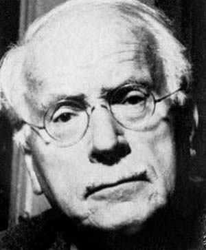 jung abilities on a effigy of <a href=