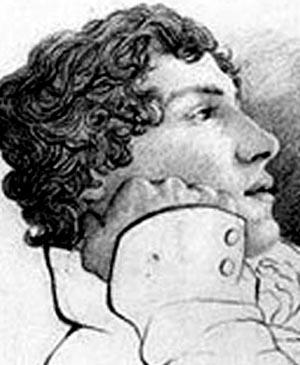 essay questions on john keats