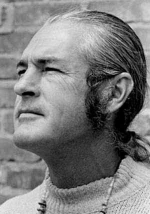 tim leary essay Karen leary this case study karen leary and other 64,000+ term papers, college essay examples and free essays are available now on reviewessayscom autor: review • july 18, 2010 • case study • 982 words (4 pages) • 1,522 views.
