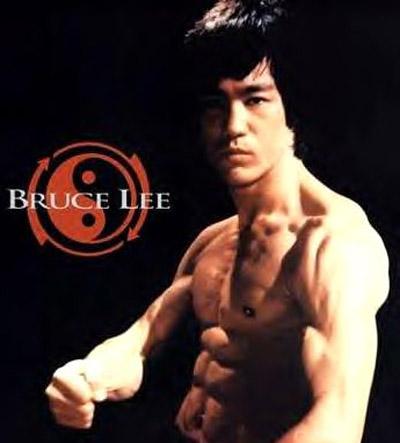 bruce lee physique - Bodybuilding.com Forums