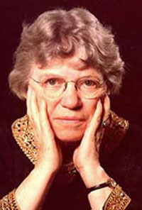 the life and contributions of margaret mead to the anthropological fields Franz boas was a scholar,  life, career, and contributions to the study of race and culture  mead, margaret.