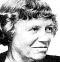 a short biography of margaret mead Young margaret was a student and disciple of the anthropologist franz boas  in short, an assault on  margaret mead and the heretic by derek freeman,.