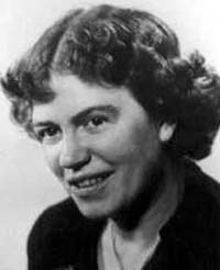 Margaret Mead Biography
