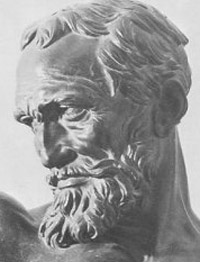 biography of michelangelo essay 2018-2-22 leonardo da vinci by emelia worcester  michelangelo near the end of 1503 leonardo began to think of a decoration for the great hall of the palazzo vecchio.