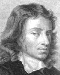 milton paradise lost commentary Paradise lost is about adam and eve's loss of paradise their eating of the   milton's takes his poem very seriously adam and eve's fall was, for him, one of  the.