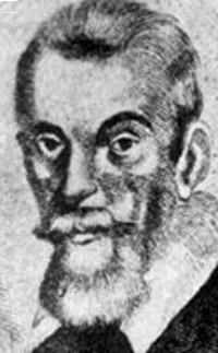 claudio monteverdi essay Claudio monteverdi was an italian composer whose work bridged the late renaissance and early baroque eras this lesson will explore his life and.