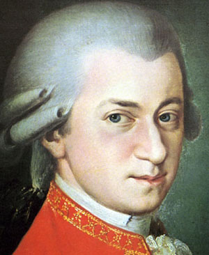 mozart a complete biography essay Buy mozart: a life in letters (penguin classics) 01 by wolfgang amadeus mozart , cliff  also check our best rated biography reviews  music  classical music  #838 in books  biography  essays, journals & letters #939 in  this work  presents a selection of mozart's letters, translated into english, complete with  notes,.