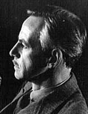 eugene oneill essay Explore endless forms's board country doctor on pinterest | see more ideas about eugene smith, eugene o'neill and photo essay.