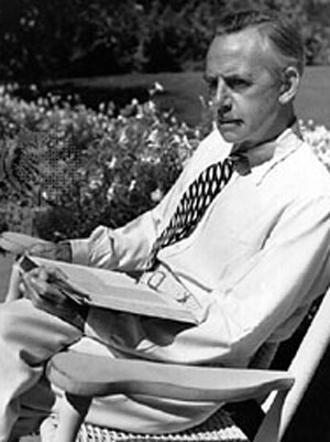 eugene oneill essay Eugene o'neill - biography and works eugene o'neill (1888- 1953) was born in new york into an irish-catholic theatrical family his early life was restless: his father, who was an actor, spent most of his career touring in the lead role of the popular melodrama the count of monte cristo.