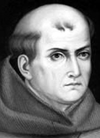 Astrology Of Junipero Serra With Horoscope Chart Quotes