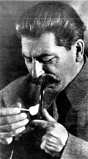 stalin essay conclusion Stalin's rise to power essays: over 180,000 stalin's rise to power essays, stalin's rise to power term papers, stalin's rise to power research paper, book reports.