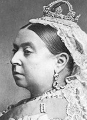 QueenVictoria.jpg