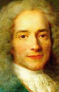 account of the life and writings of voltaire Online library of liberty  we have just received accounts here that voltaire, the poet and philosopher of europe, is dead he is now beyond the reach of the thousand enemies who, while.