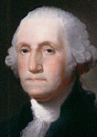 george washington biography essay George washington biography essay - get common tips as to how to receive the greatest essay ever discover basic tips how to get a plagiarism free themed research.
