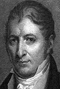 Eli Whitney: Biography & Cotton Gin