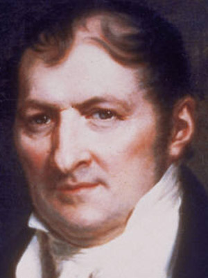 eli whitney biography essay
