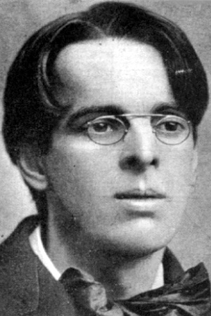 an analysis of william butler yeats born in dublin ireland 2018-6-24  yeats powerpoint uploaded by graham  as national poet the vision of ireland that yeats  1865- william butler yeats was born on 18 june 1876- his.