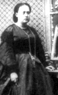 helene blavatsky essay Helena petrovna blavatsky (russian: еле́на петро́вна блава́тская,   blavatsky had ever published any articles, essays or letters to editors.