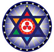 logo_180
